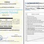 cursuri de calificare acreditate Brasov_ evaluari competente profesionale _ calificari in baza experientei de munca _ locuri de munca _OPTIM AD CALIFICARI BRASOV
