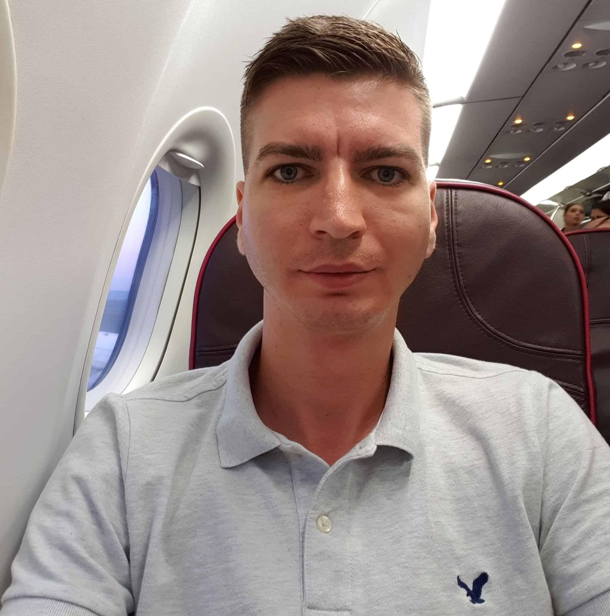 Iulian Bogdănel